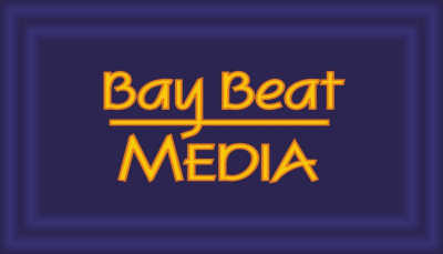 Bay Beat Sounds